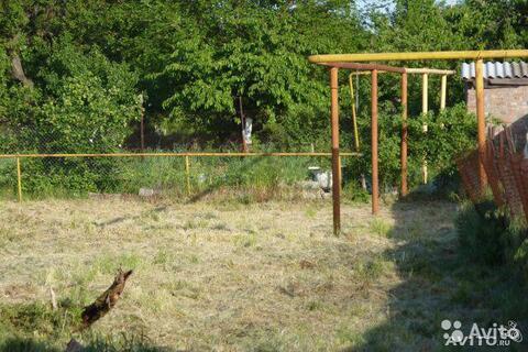Продается земельный участок Ближняя Гаевка - Фото 2