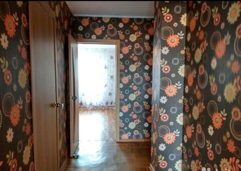 Продам 4х-комнатную квартиру - Фото 5
