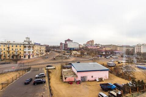 Продажа квартиры, Улан-Удэ, Ул. Балтахинова - Фото 5