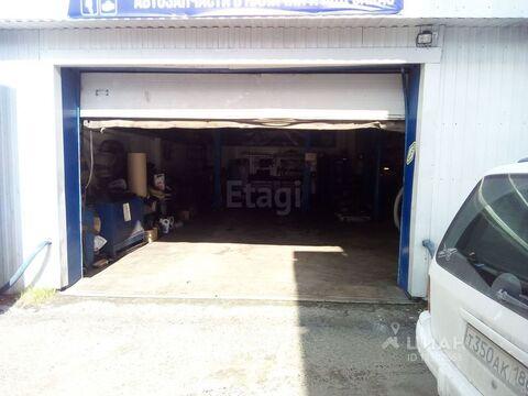 Продажа готового бизнеса, Сургут, Мира пр-кт. - Фото 1
