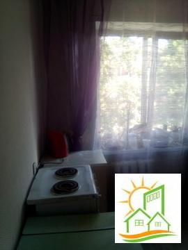 Квартира, мкр. 1-й, д.11 - Фото 3