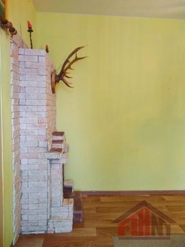 Продажа квартиры, Псков, Ул. Льва Толстого - Фото 3