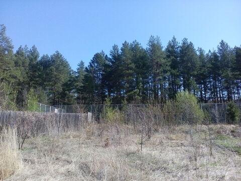 Часть дома с земельным участком в районе Ахун (Русская охота) - Фото 1