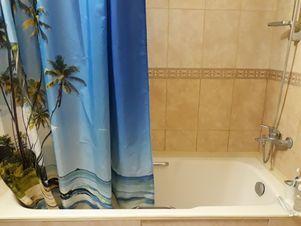 Аренда квартиры, Яблоновский, Тахтамукайский район, Ул. Космическая - Фото 2