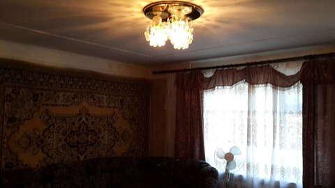 Аренда дома, Воронеж, Производственный пер. - Фото 5