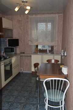 Продается светлая трехкомнатная квартира на 5м этаже с хорошим . - Фото 2