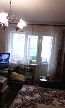 Продается 2-к Квартира ул. Крюкова - Фото 4