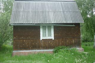 Аренда дома, Киржачский район - Фото 1