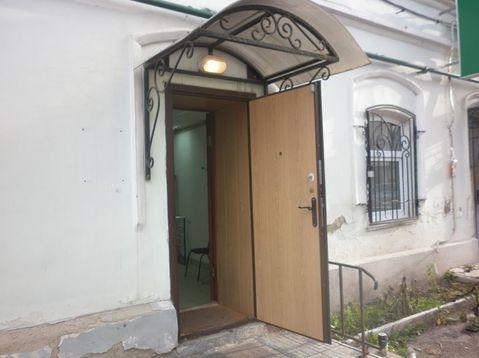 Офис 40кв. на Карла Маркса, д.46а - Фото 4