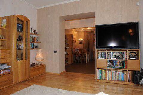 Продажа квартиры, Купить квартиру Рига, Латвия по недорогой цене, ID объекта - 313136622 - Фото 1
