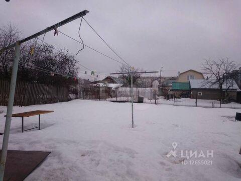 Продажа участка, Кострома, Костромской район, Ул. Высоковская - Фото 2