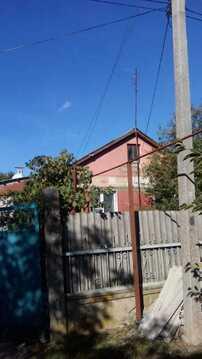 Продам Дом в с. Гвардейское - Фото 4