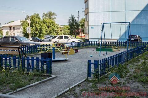 Продажа комнаты, Новосибирск, Ул. Марии Ульяновой - Фото 5