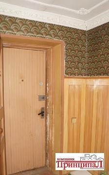 Предлагаем приобрести 3-х квартиру в Новосинеглазово по ул Российская - Фото 5