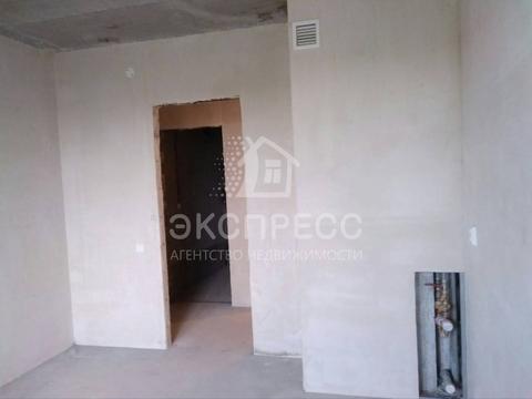 Продам 2-комн. квартиру, Центр, Геологоразведчиков, 44 - Фото 2