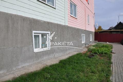 Продажа офиса, Ижевск, Халтурина пр. - Фото 3