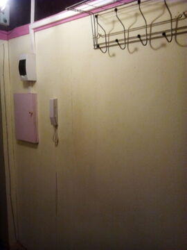 Однокомнатная квартира на любой срок - Фото 2