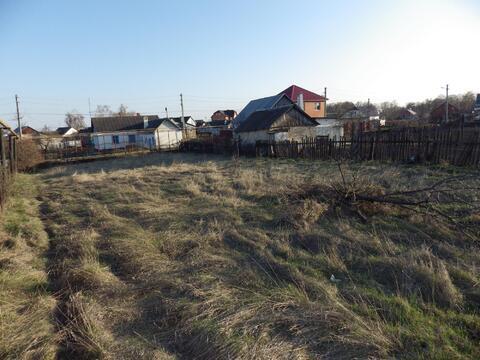 Продам участок по улице Бабушкина, д. 170 - Фото 2