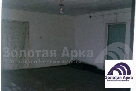 Продажа дома, Мингрельская, Абинский район, Х. Ольгинский. Школьная . - Фото 5