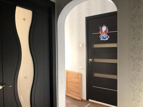 Продажа квартиры, Якутск, Ул. Халтурина - Фото 2
