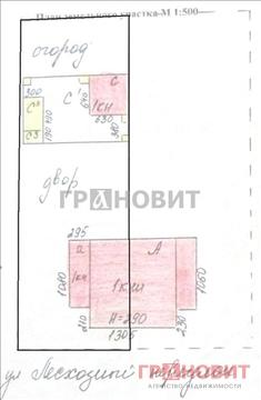 Продажа квартиры, Колывань, Колыванский район, Лесхозный пер. - Фото 4