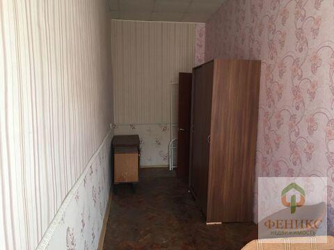 Литейный 58 комната - Фото 5