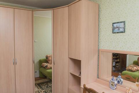 Владимир, Почаевская ул, д.2б, 3-комнатная квартира на продажу - Фото 2