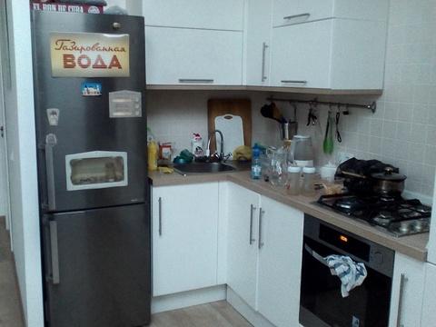 Сдам 1-комнатную квартиру в Давыдовском 3 - Фото 2