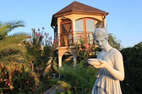 Дом в Сочи на Курортном проспекте - Фото 3