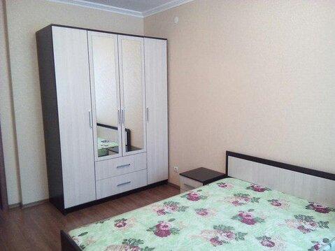 Квартира в новом доме с индивидуальным отоплением - Фото 2