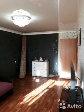 Квартира, ул. Космонавтов, д.7 к.3 - Фото 4