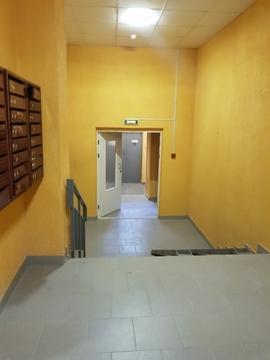 1 к. квартира Пушкино, ул. Писаревская, д.5. - Фото 4