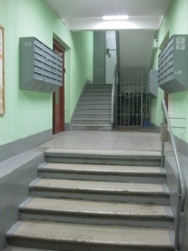 Квартира на Удальцова - Фото 3