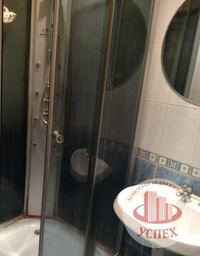 1-комнатная квартира на улице Российская дом 40 - Фото 5