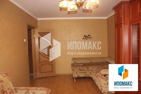 Сдается 1_ая квартира в д.Яковлевское - Фото 1