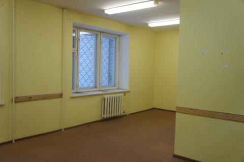 Офисное в аренду, Владимир, Василисина ул. - Фото 2