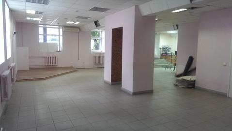 Сдам торговое помещение с отдельным входом - Фото 3