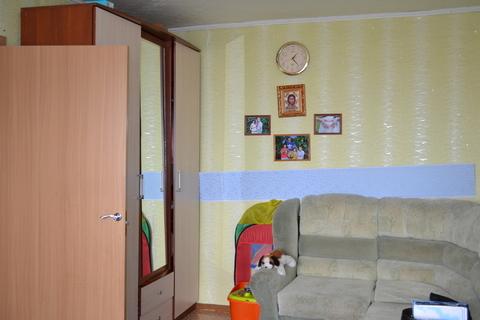 Продаю 2 комнатную квартиру - Фото 2
