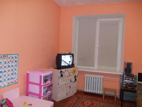 Продам 2-комнатную раздельн квартиру в Магнитогорске- Металлургов 17/1 - Фото 1