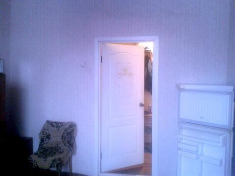 Комната в квартире, без хозяев - Фото 5