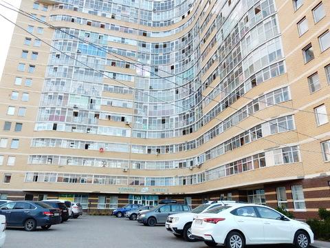 Продажа 3х комн. кв. Пермь, Хабаровская 56 - Фото 2