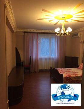 Квартира 2 уровня! - Фото 1
