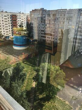 1к квартира Комсомольский 63 - Фото 4