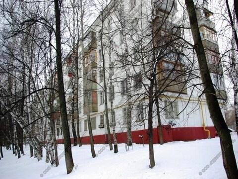 Продажа квартиры, м. Каховская, Балаклавский пр-кт. - Фото 3