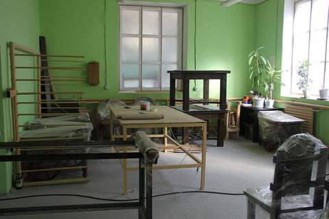 Производственный комплекс, Гаврилов-Ям - Фото 5