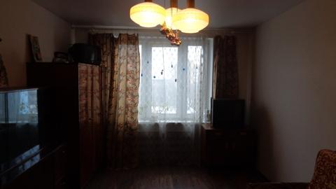 Сдается 1-я квартира в г.Королеве на ул.пр.Королева д.3 - Фото 1