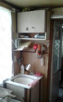 Продажа дома, Дальняя, Павлово-Посадский район, Радуга-2 СНТ - Фото 3