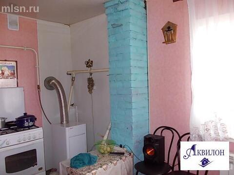 Продаю дом в Соляном - Фото 2