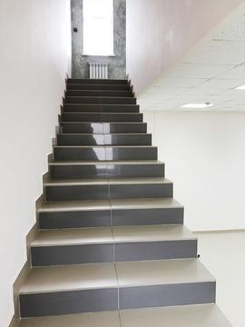 Сдаётся офисное здание - 496,2 кв.м. 2 этажа, в п. Большое Козино - Фото 4