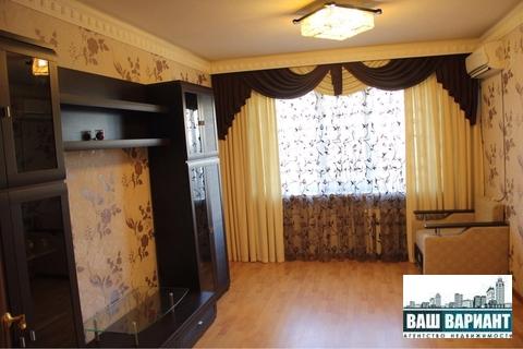 Квартиры, ул. Дебальцевская, д.6 - Фото 1